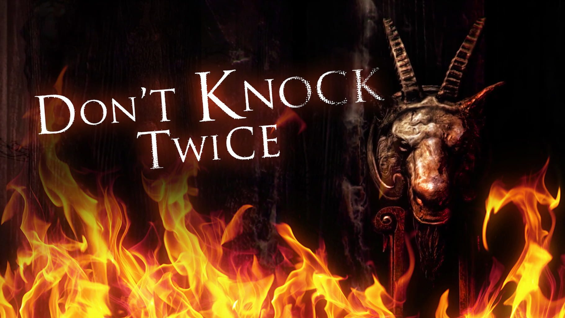 buy Don't Knock Twice cd key for all platform