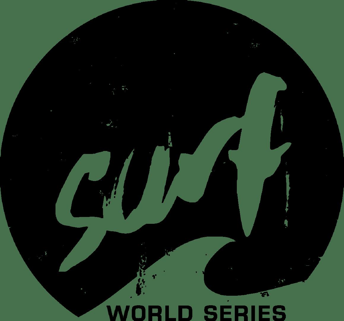 buy Surf World Series cd key for all platform