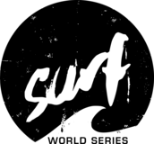 compare Surf World Series CD key prices
