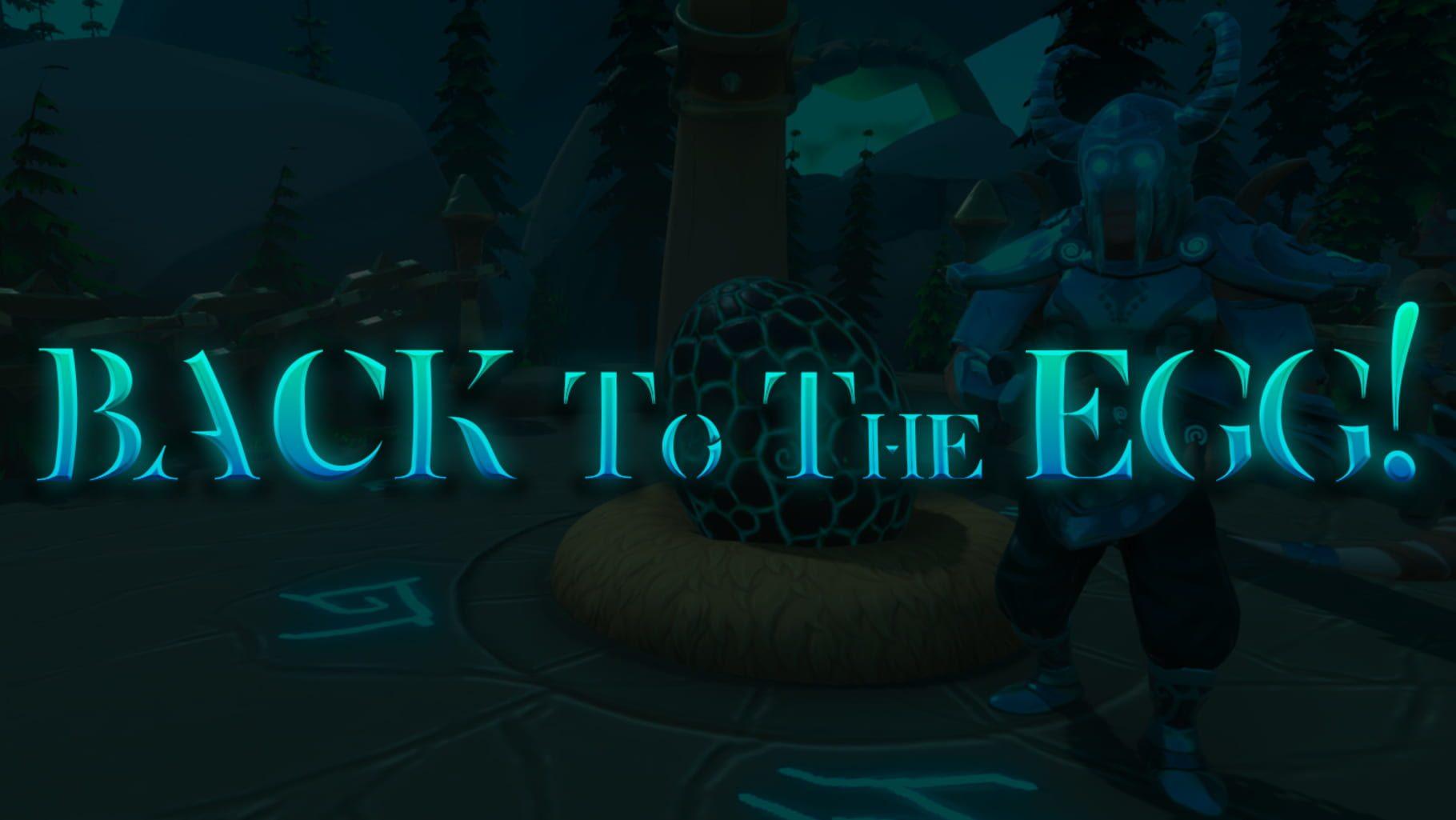 buy BACK TO THE EGG! cd key for all platform