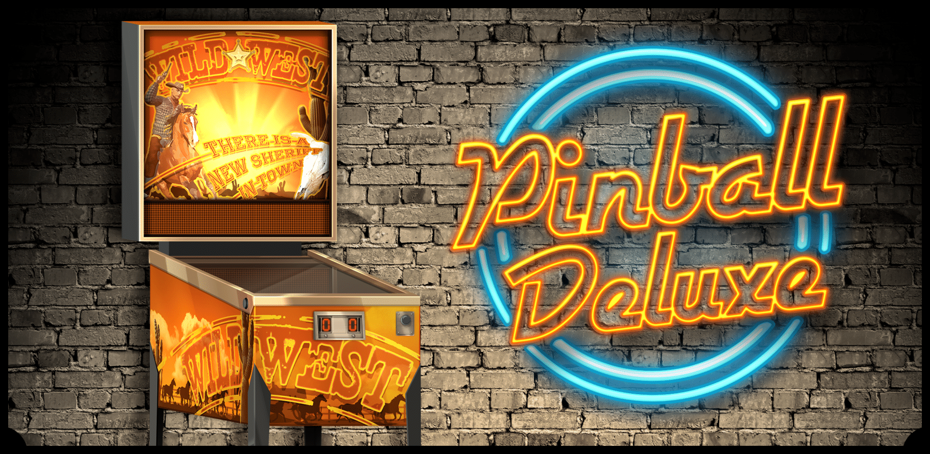 buy Pinball Deluxe: Reloaded cd key for all platform