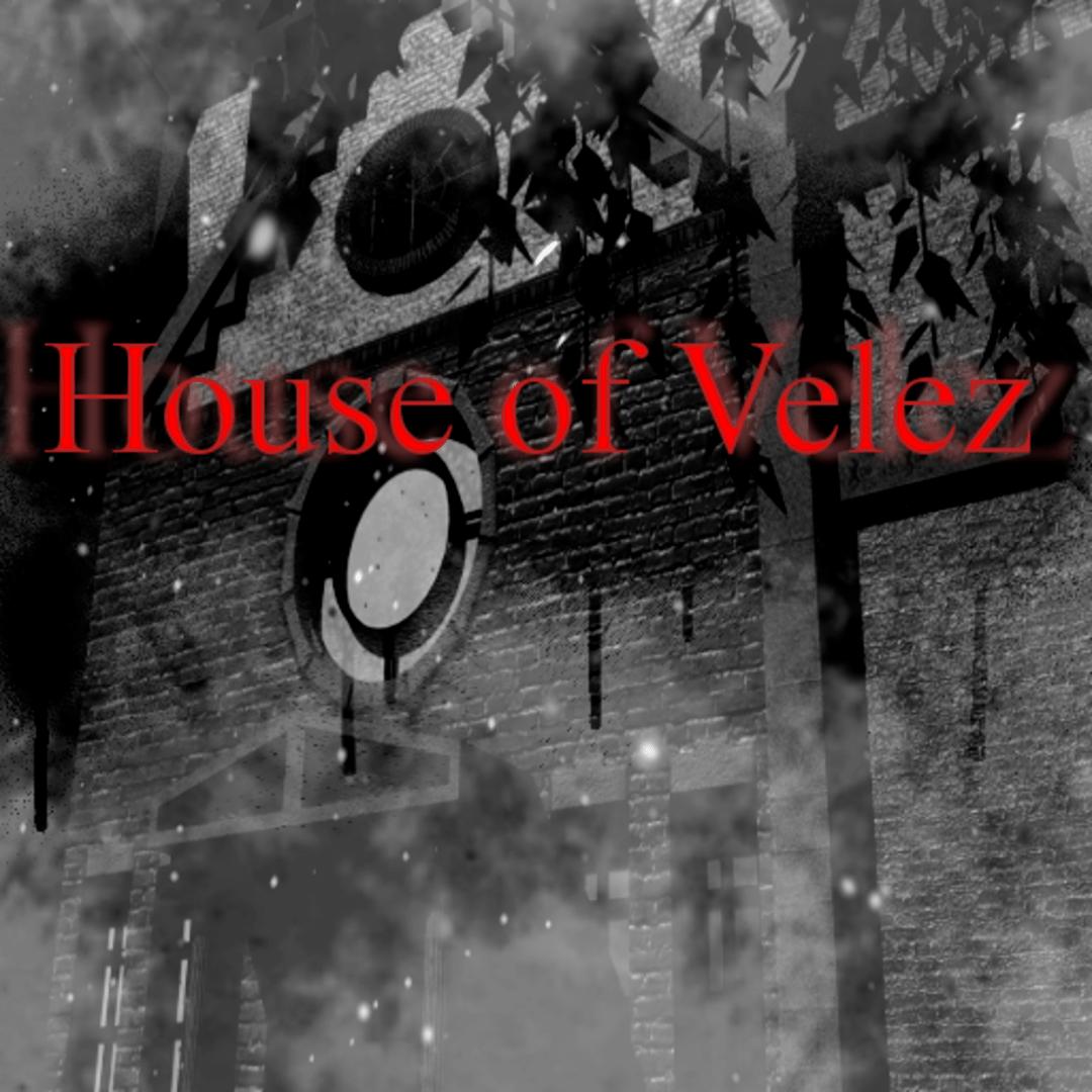 buy House of Velez cd key for all platform