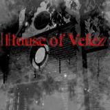 compare House of Velez CD key prices