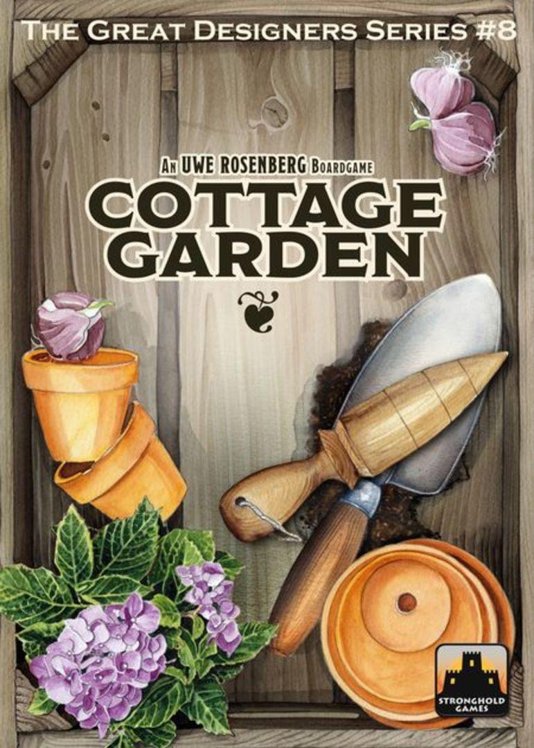 buy Cottage Garden cd key for all platform