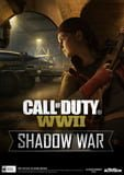 compare Call of Duty: WWII - Shadow War CD key prices
