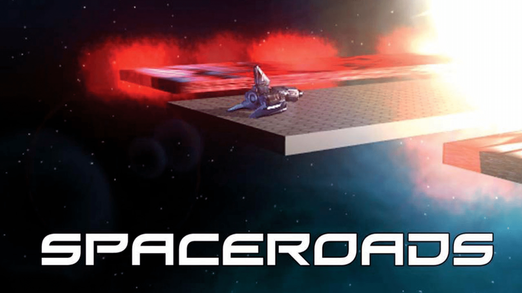 buy SpaceRoads cd key for all platform