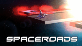 compare SpaceRoads CD key prices