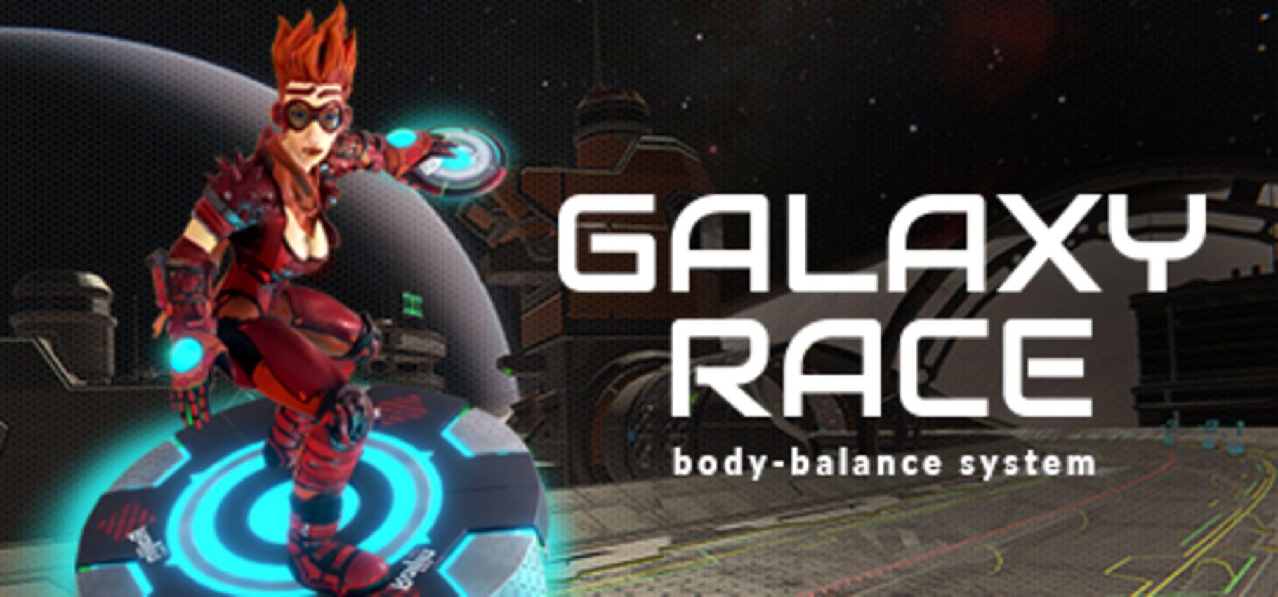 buy Galaxy Race cd key for all platform