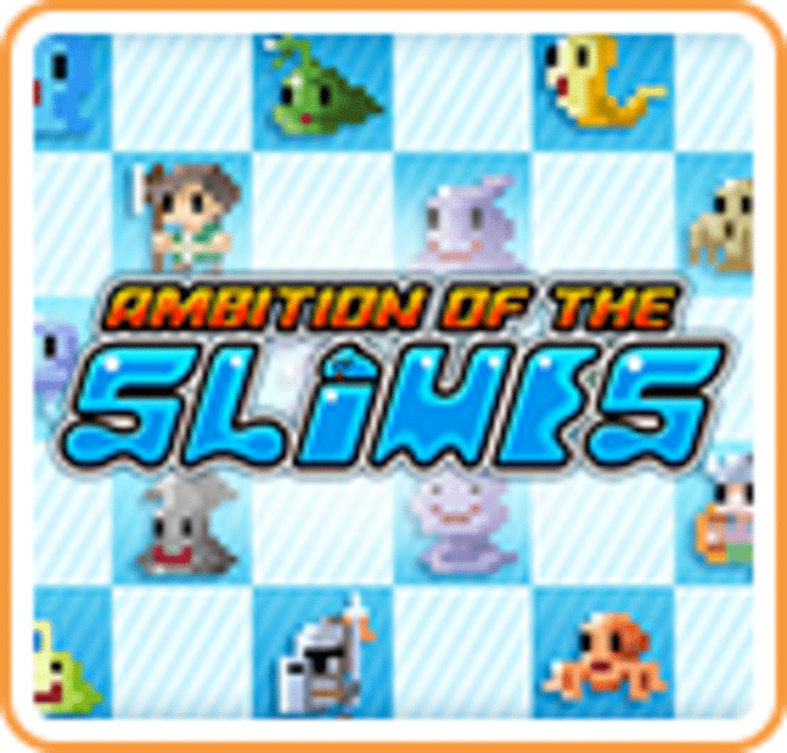 buy Ambition of the Slimes cd key for all platform
