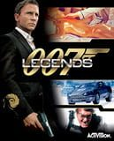 compare 007 Legends: Skyfall DLC CD key prices