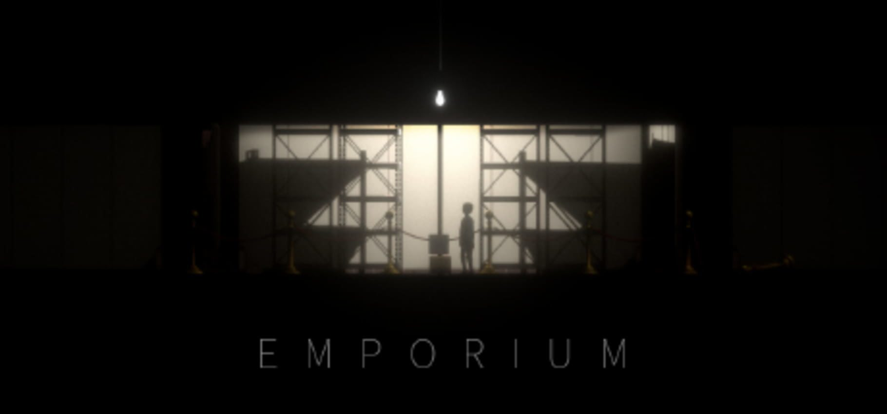 buy EMPORIUM cd key for all platform