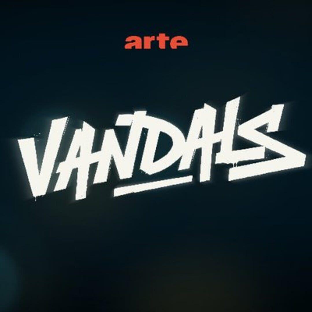 buy Vandals cd key for all platform