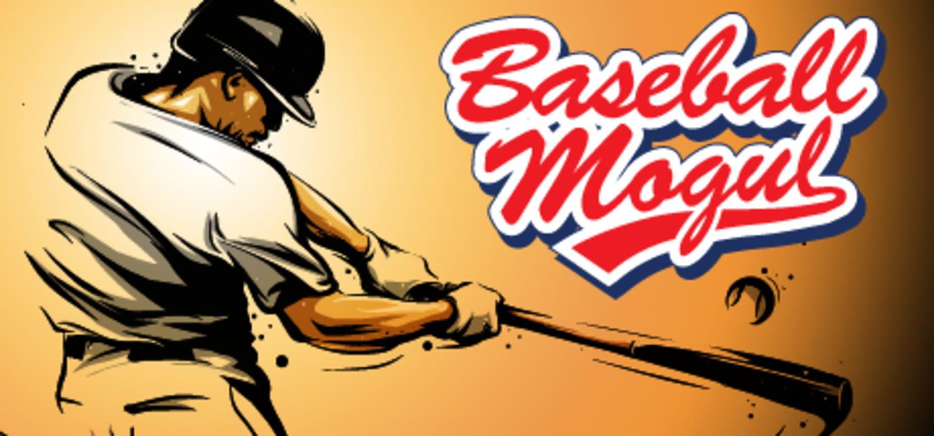 buy Baseball Mogul 2018 cd key for all platform
