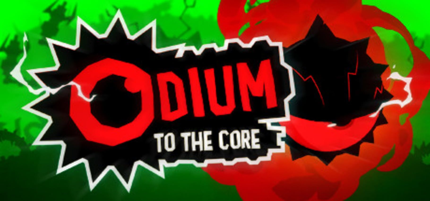 buy Odium To the Core cd key for all platform
