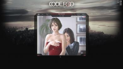 compare CodeRed: Agent Sarah's Story - Day One CD key prices