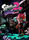 compare Splatoon 2: Octo Expansion CD key prices