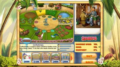 compare Farm Mania: Hot Vacation CD key prices