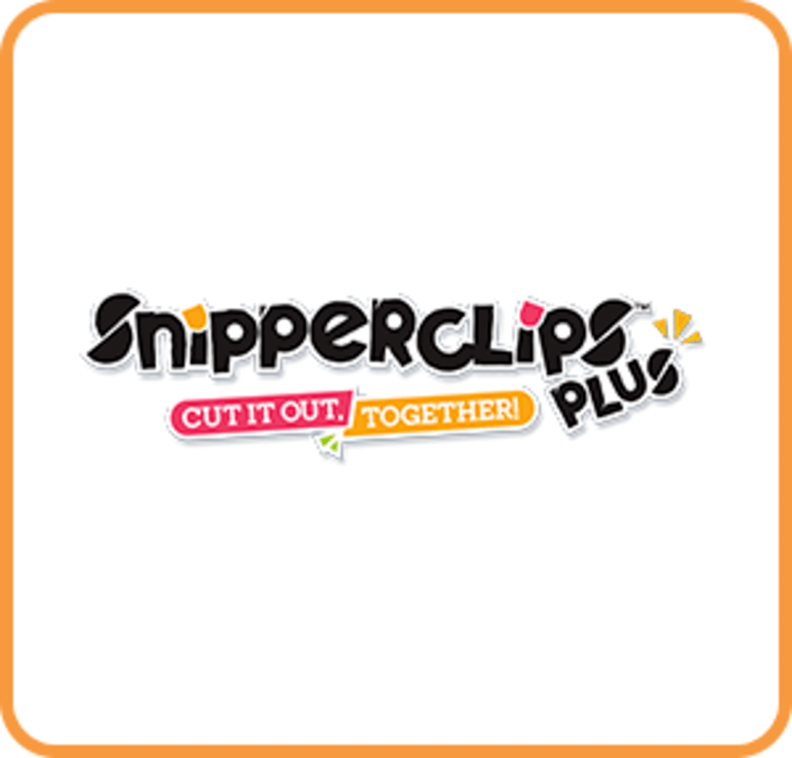 buy Snipperclips Plus - Cut it out, together! cd key for all platform