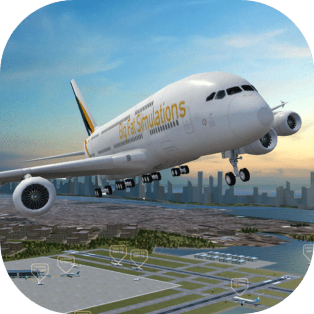 buy Airport Madness 3D: Volume 2 cd key for all platform