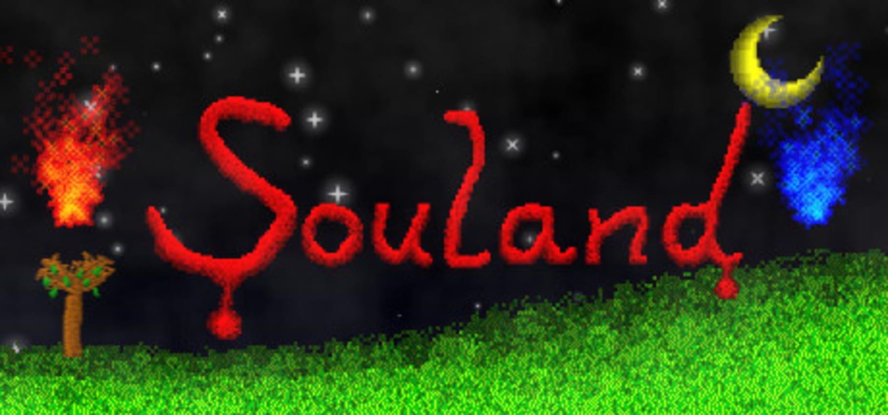 buy Souland cd key for all platform