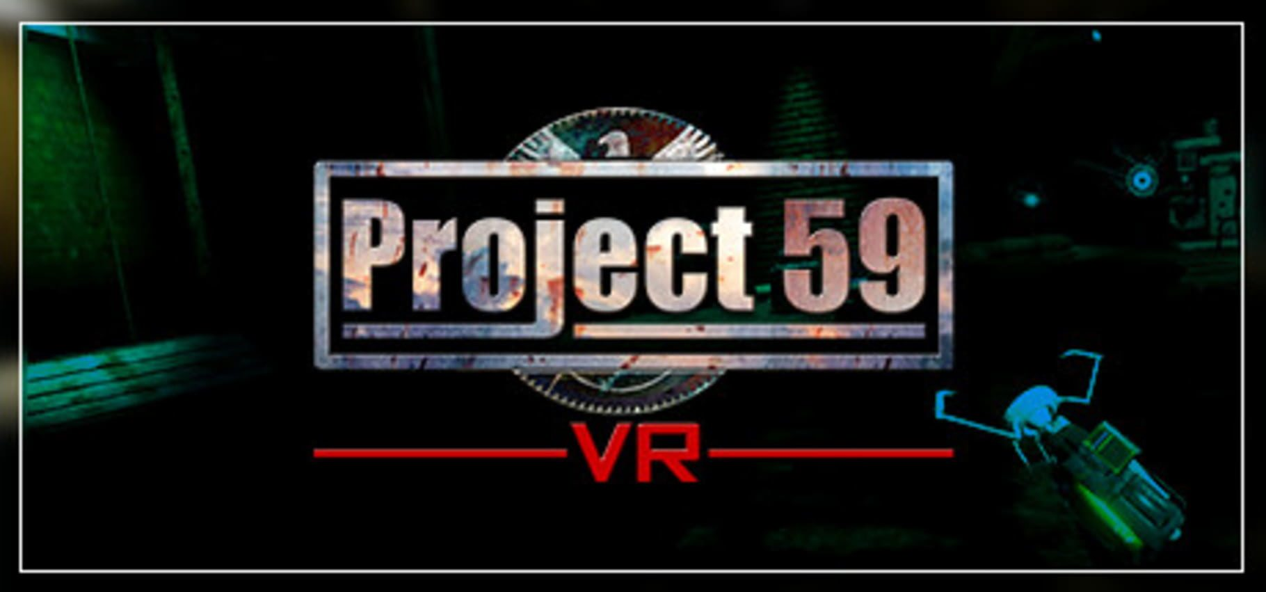buy Project 59 cd key for all platform