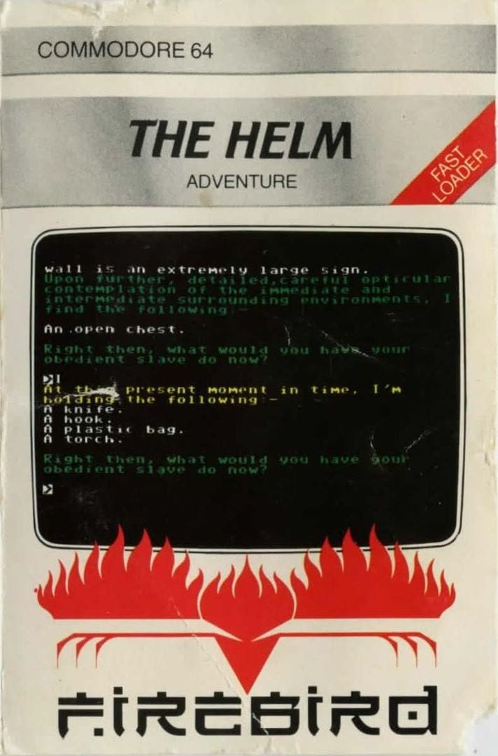 buy The Helm cd key for xbox platform