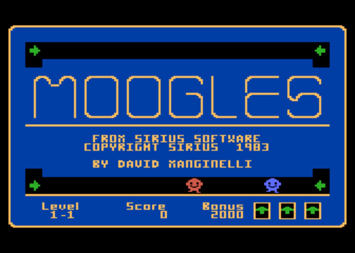 buy Moogles cd key for all platform