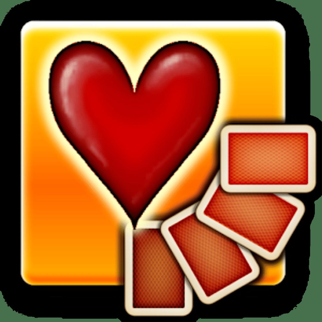 buy Hearts cd key for all platform