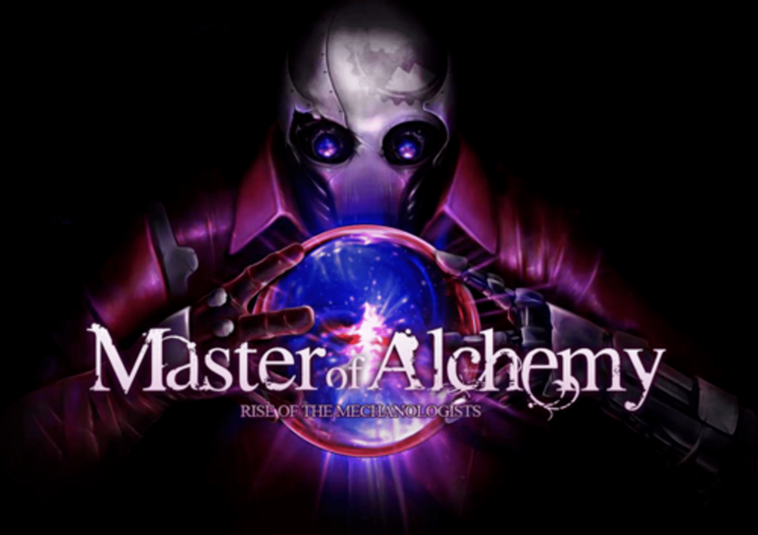 buy Master of Alchemy cd key for all platform