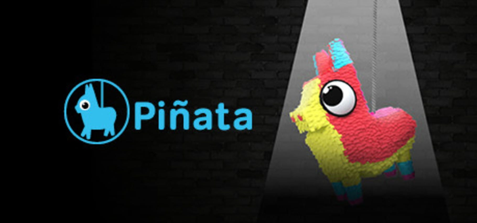buy Piñata cd key for all platform