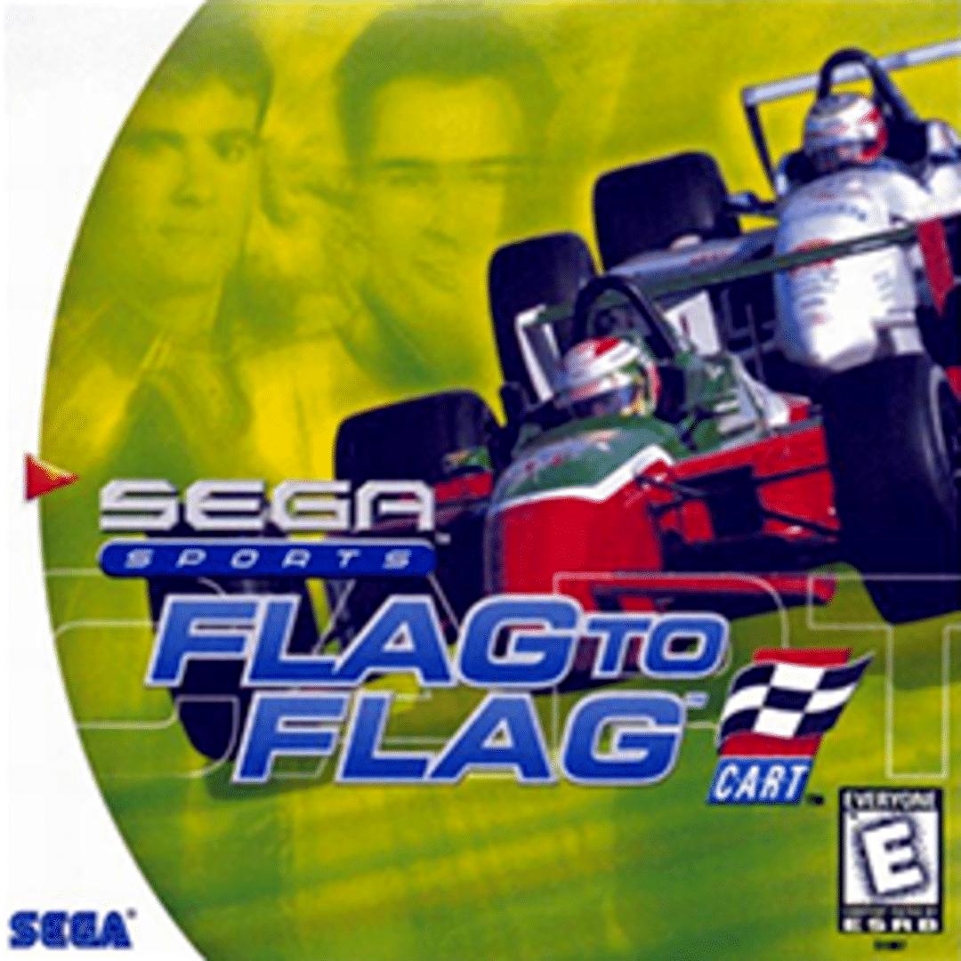 buy Flag to Flag cd key for all platform