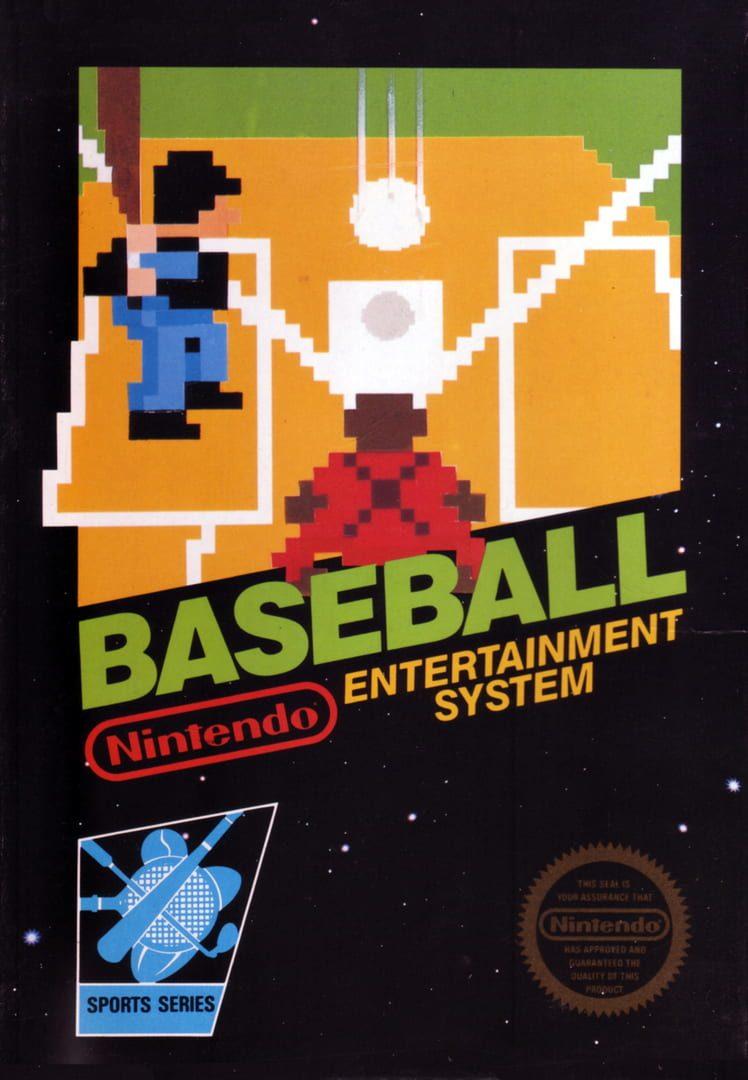 buy Baseball cd key for all platform