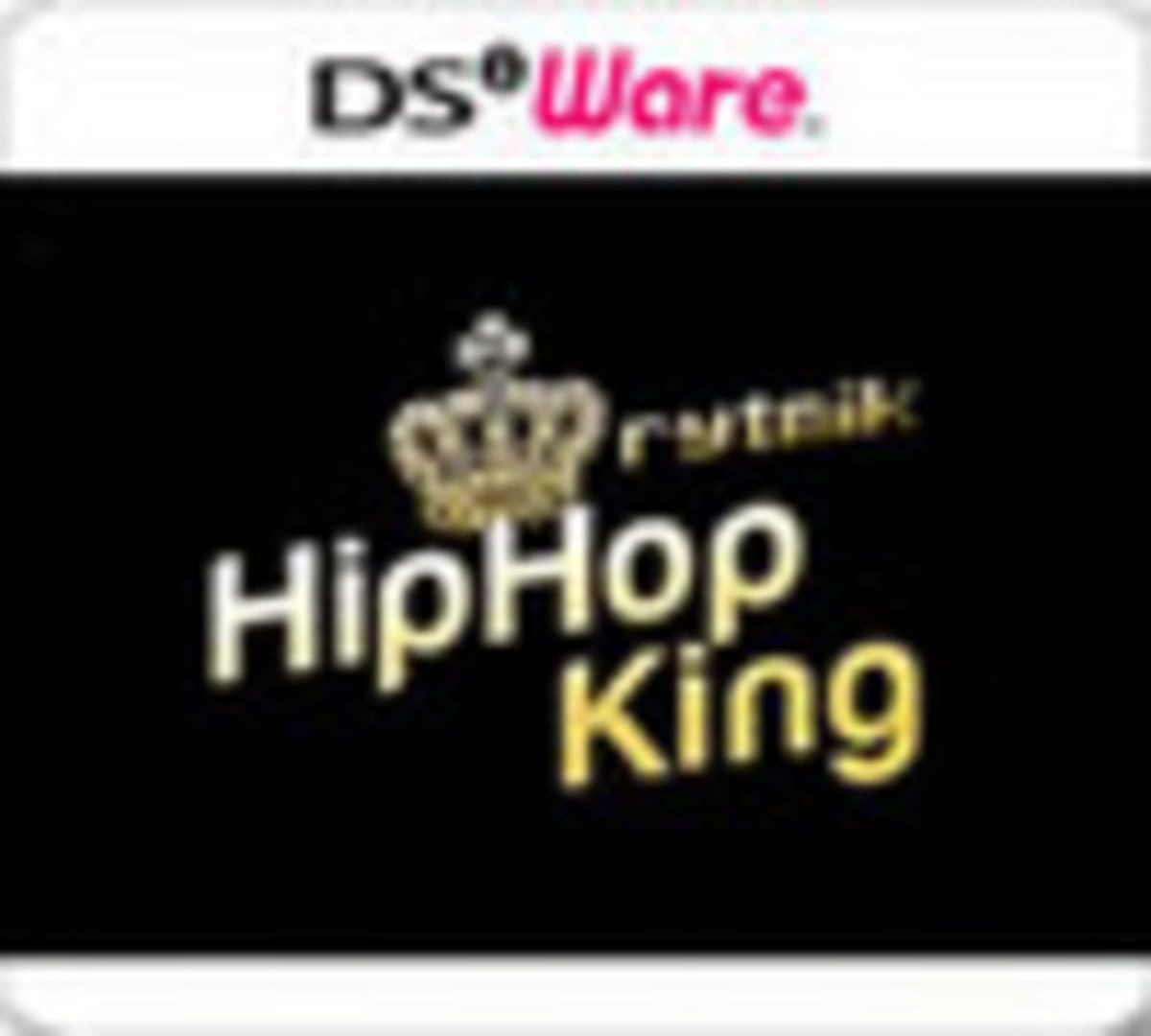 buy Hip Hop King: Rytmik Edition cd key for all platform