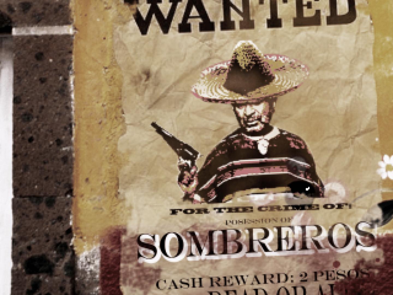buy Sombreros cd key for all platform