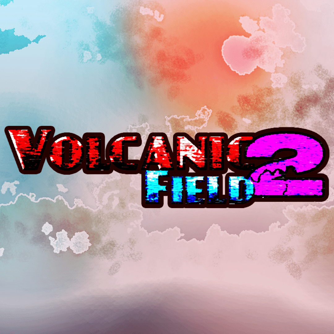 buy Volcanic Field 2 cd key for all platform