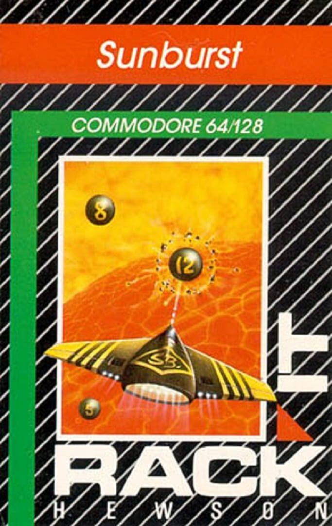 buy Sunburst cd key for all platform