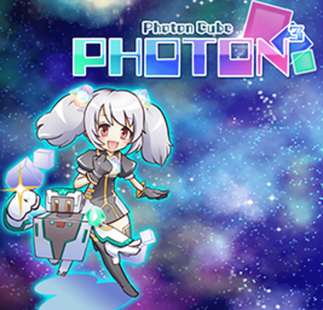 buy PHOTON CUBE cd key for all platform