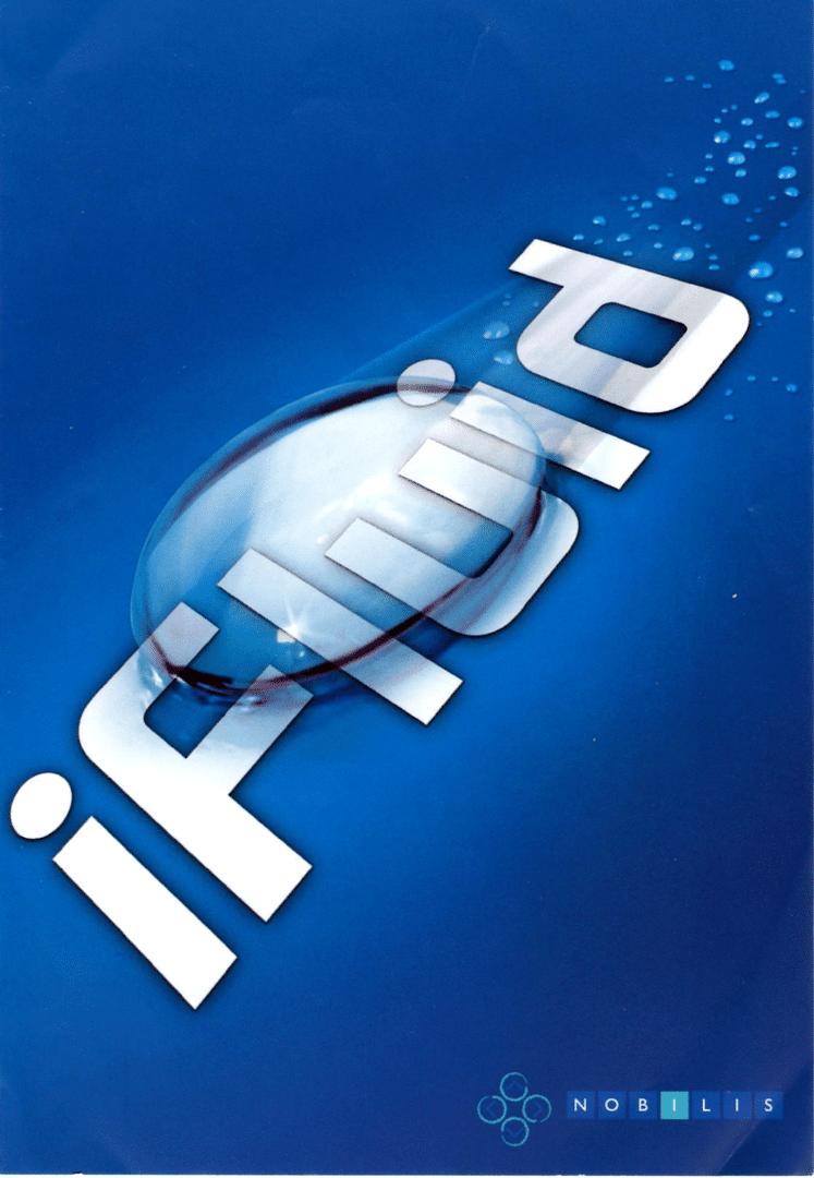 buy iFluid cd key for xbox platform