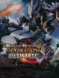 compare Monster Hunter Generations Ultimate CD key prices