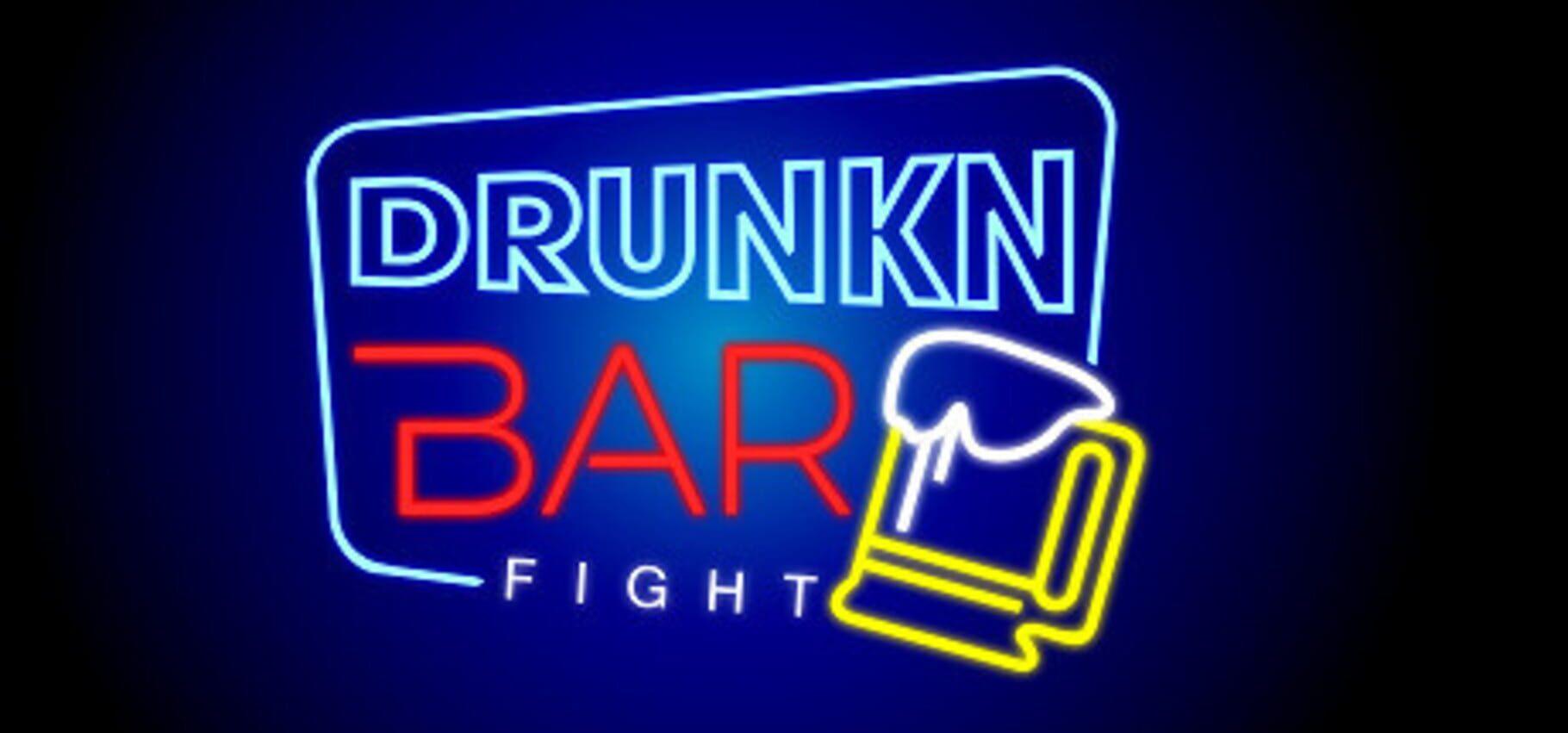 buy Drunkn Bar Fight cd key for all platform