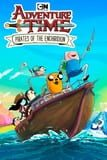 compare Adventure Time: Pirates Of The Enchiridion CD key prices