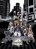 compare The World Ends With You: Final Remix CD key prices