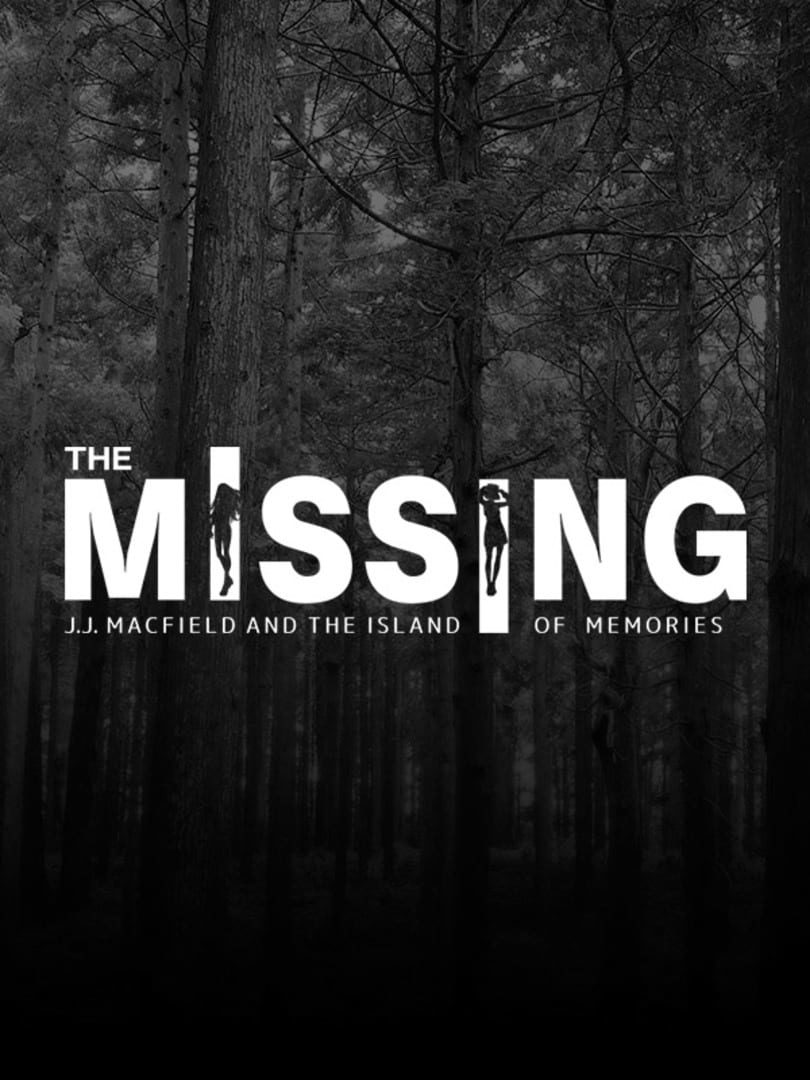 buy The MISSING: J.J. Macfield and the Island of Memories cd key for xbox platform