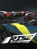 compare RISE: Race The Future CD key prices
