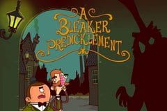 compare Adventures of Bertram Fiddle: Episode 2: A Bleaker Predicklement CD key prices