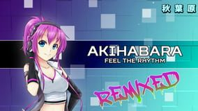 compare Akihabara - Feel the Rhythm Remixed CD key prices