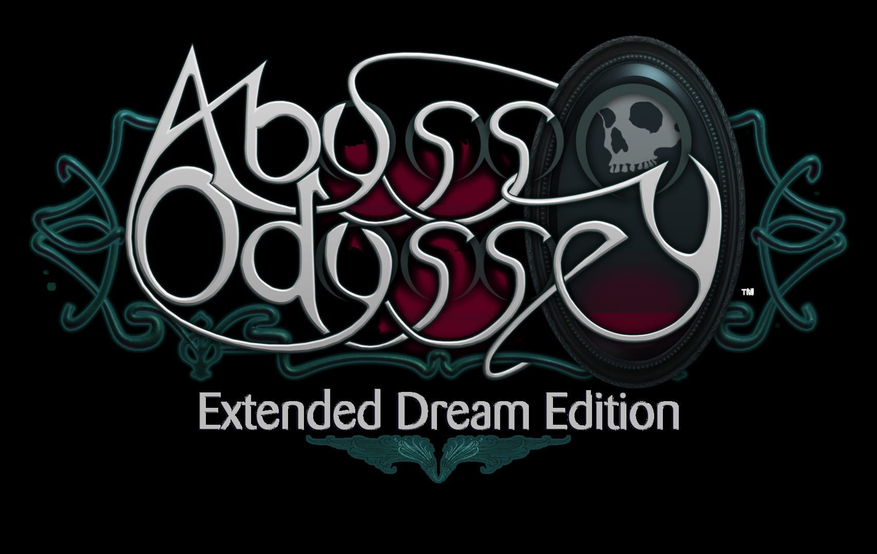 buy Abyss Odyssey: Extended Dream Edition cd key for psn platform