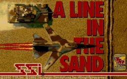 compare A Line in the Sand CD key prices