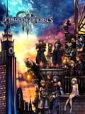 compare Kingdom Hearts III CD key prices