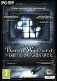 compare Baron Wittard: Nemesis of Ragnarok CD key prices